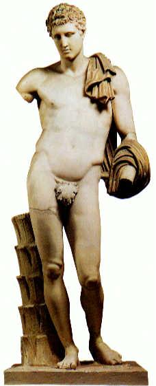 Hermes.jpg (19727 bytes)